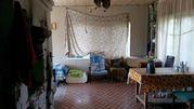 Бревенчатый дом с на участке 19,5 соток в селе Церковное - Фото 3