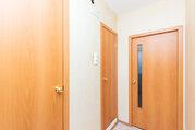 Квартира, Конструктора Духова, д.4, Продажа квартир в Челябинске, ID объекта - 333299430 - Фото 3