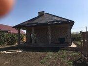 Дома, дачи, коттеджи, Гоголя, д.791 - Фото 5