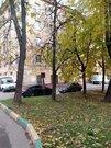 2-к Квартира, г. Москва, ул. Сколковское шоссе, д. 22, к.1 - Фото 4