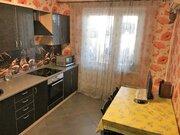 Продаю отличную квартиру в Видном - Фото 3