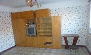 Продажа квартиры, Иваново, 23-я линия