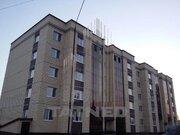 Продажа: Квартира 1-ком. Лаишевский р-н, село Габишево, Советская ул. .