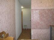 2 200 000 Руб., Продажа, Продажа квартир в Сыктывкаре, ID объекта - 333115650 - Фото 23