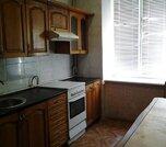 Сдается просторная 3-х комнатная квартира, Аренда квартир в Севастополе, ID объекта - 322428246 - Фото 2