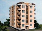 Продажа квартиры, Купить квартиру в Южно-Сахалинске по недорогой цене, ID объекта - 319882596 - Фото 1