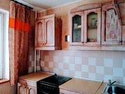 Квартира в Серпухове в центре - Фото 4