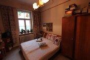 Продажа квартиры, Купить квартиру Рига, Латвия по недорогой цене, ID объекта - 313136768 - Фото 2