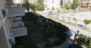 Продажа квартиры, Аланья, Анталья, Купить квартиру Аланья, Турция по недорогой цене, ID объекта - 313158684 - Фото 12