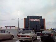 Сдам в аренду коммерческую недвижимость на Московском - Фото 2