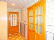 Продажа квартиры, Волгоград, Ул. Закавказская - Фото 1