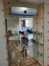 Квартира с хорошим ремонтом, Аренда квартир в Клину, ID объекта - 306585930 - Фото 32