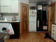 Продажа комнаты, Саранск, Улица Тани Бибиной