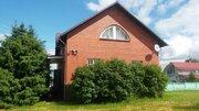 По реальной цене продается кирпичный 2х этажный дом (ИЖС) 180 кв.м . - Фото 3