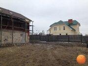 Продается дом, Ленинградское шоссе, 14 км от МКАД - Фото 3