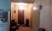 Продажа дома 85 мв г. Гатчине - Фото 5