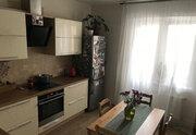 Продажа квартиры, Обнинск, Ул. Белкинская - Фото 2