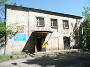 4 800 000 Руб., 2-этажное здание площадью 133,5 м2, Продажа офисов в Конаково, ID объекта - 601013431 - Фото 2