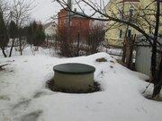 Дача в Новой Москве, Дачи в Москве, ID объекта - 502144680 - Фото 10