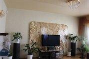 18 900 000 Руб., 4 комнатная квартира улица Серж. Колоскова, Купить квартиру в Калининграде по недорогой цене, ID объекта - 314516191 - Фото 3
