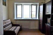 Продажа квартир ул. Карачевская, д.25