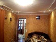 2 комнатная в Тирасполе, Федько., Продажа квартир в Тирасполе, ID объекта - 322714831 - Фото 1