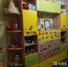 Продам 3-комнатную квартиру, ул. Забалуева, 76, Купить квартиру в Новосибирске по недорогой цене, ID объекта - 318182741 - Фото 14