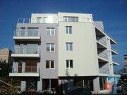 Недвижимость Болгарии люкс апартамент на продажу в центре курорта Ки - Фото 2