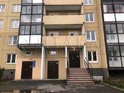 Продажа квартиры, м. Ленинский проспект, Кузнецова пр-кт.