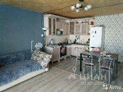 Продажа дома, Каргасокский район - Фото 1