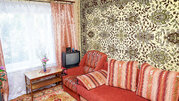 Снять комнату в Москве легко, она Вас уже ждет - Фото 2