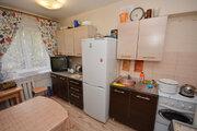 Продам двухкомнатную (2-комн.) квартиру, Ключ-Камышенское Плато ул.