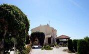 499 950 €, Впечатляющая 3-спальная Вилла в популярном районе Пафоса, Купить дом Пафос, Кипр, ID объекта - 504073603 - Фото 10