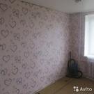 Продажа 3-х комнатной квартиры в Брагино, квартира в ., Продажа квартир в Ярославле, ID объекта - 318601687 - Фото 3