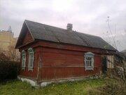 Продается дом в центральной части города Малоярославец Калужской обла - Фото 2
