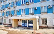 Продажа офисов метро Славянский бульвар