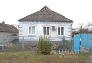 Продажа дома, Гирей, Гулькевичский район, Ул. Придорожная - Фото 2