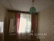 Продажа квартиры, Павлово, Улица Мира - Фото 1