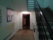 2 комнатная квартира в Троицке - Фото 3