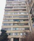 Продажа квартиры, Севастополь, Ул. Гавена