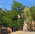 Квартира, ул. Богдана Хмельницкого, д.15 к.22 - Фото 2