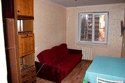 Квартира, ул. Панина, д.23