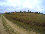 Продается земельный участок 15 соток: МО, Клинский р-н, д. Губино - Фото 4