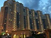 Продам 3-к квартиру, Москва г, улица Академика Янгеля 1к1