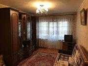 Продам 2-комн. кв. 44 кв.м. Пенза, Карпинского