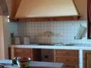 1 500 000 €, Продается вилла в Браччано, Продажа домов и коттеджей Рим, Италия, ID объекта - 503145310 - Фото 10