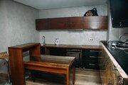 Квартира класса Люкс, Купить квартиру в Белгороде по недорогой цене, ID объекта - 314892685 - Фото 11