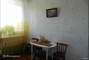 Квартира 4-комнатная Саратов, 5-я дачная, ул им Космодемьянской З.А