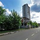 Продажа квартиры, м. Печатники, Ул. Гурьянова