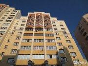 Продажа квартиры, Белгород, Ул. Пушкина
